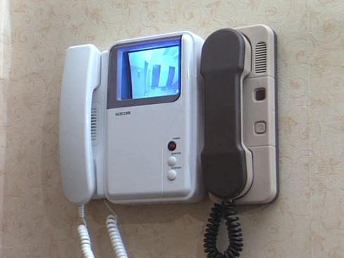 videodomofon-kupit-stavropol