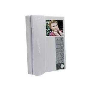 Монитор видеодомофона VIZIT-M440C