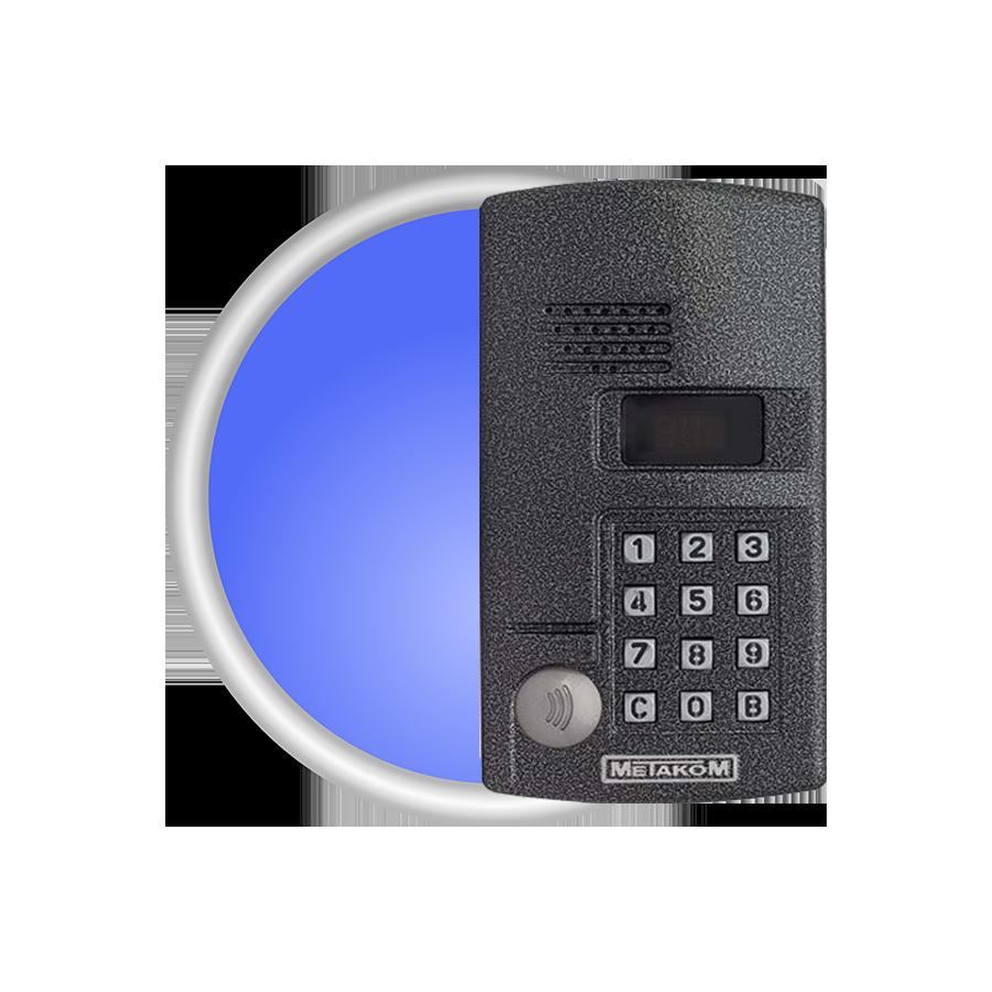 Какую камеру выбрать для видеонаблюдения дома онлайн или