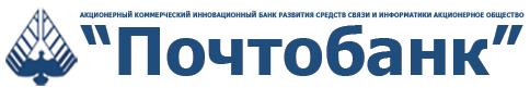 pochtobank