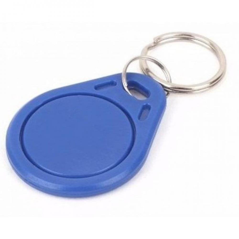 Ключ MF136P