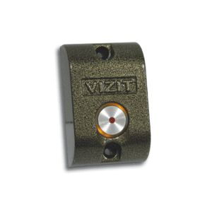 """Кнопка EXIT 300М (кнопка """"Выход"""") для домофона"""