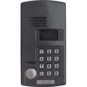 Блок вызова МК2003.2-MFE