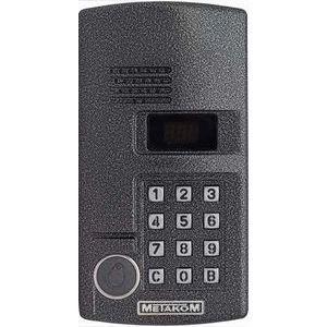 Блок вызова МК2003.2-RFE